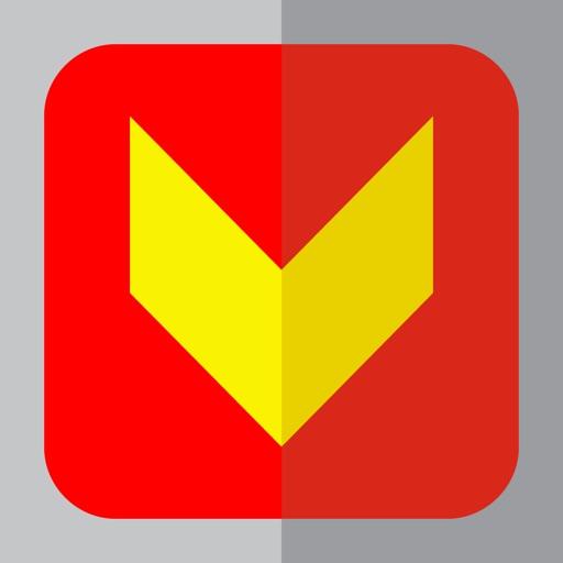 VPN Shield - 代理WiFi安全和解除封锁的网站