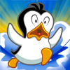 Racing Penguin Free - Top Flying and Diving Game Wiki