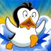 Racing Pingüino Grátis: Mejores Juegos de Niños