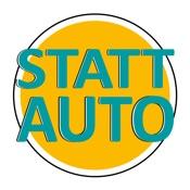 STATTAUTO München App