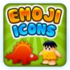 Emoji Icons New 1000+ Free Smileys for Emails & Messages