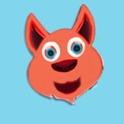 Secret Of The Fox icon