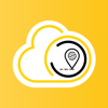 Prosegur Cloud GPS