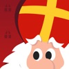 Help De Sint