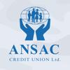 Ansac CU Mobile Banking