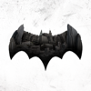 Batman - The Telltale Series - Telltale Inc