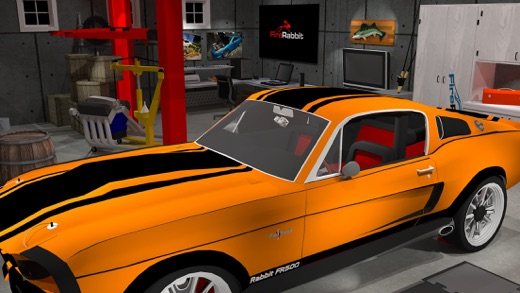 Fix My Car >> Fix My Car Room Escape Hidden Objects On The App Store