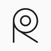 The Roll - Automatically organize your camera roll