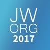 JW.org 2017