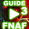 Best Cheats For Five Nights At Freddy's 3