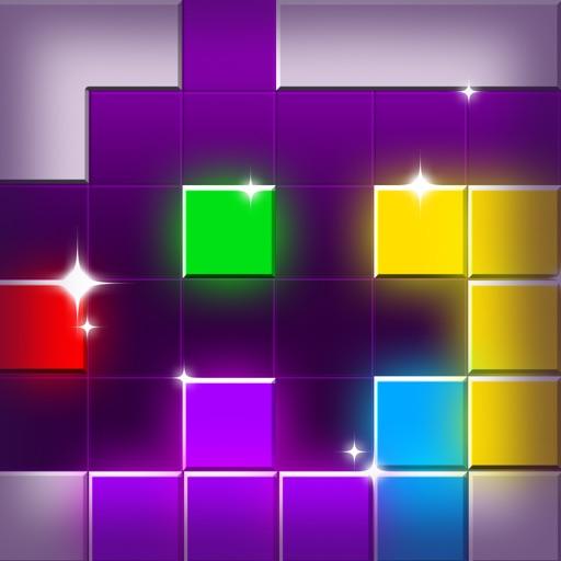 Pigeon Block Game: Puzzle Brick Simulator iOS App