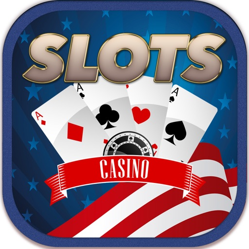 Ace Super Party Slots Cracking Slots - Free Slots iOS App