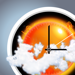 eWeather HD - Weather, Alerts & Future NOAA Radar