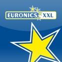 EURONICS XXL Dieker GmbH icon