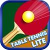 Настольный теннис Live - бесплатные удовольствие