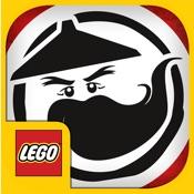 LEGO Ninjago WU-CRU hacken