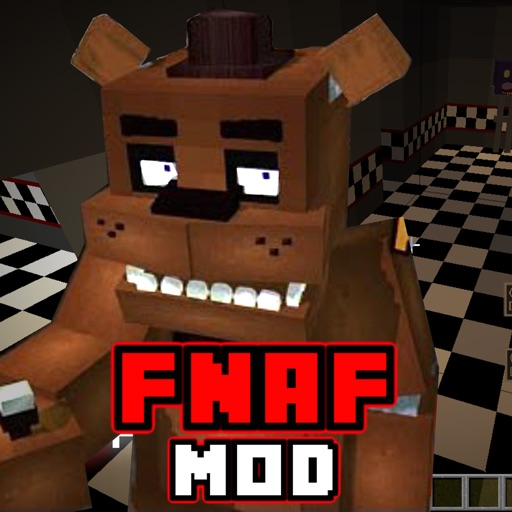 how to download mods for minecraft pc