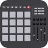 BeatMaker Drums