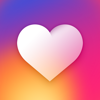 Get Likes, Followers & Views for Instagram Free - Boost Stories Views and Real Comments