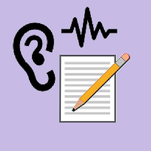 Agile Deutsch Dictate - Audiodatei Spracherkennung