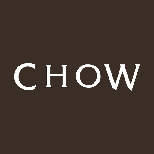 Chow Carry-Out