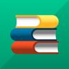 Bibblix – Hitta en bra bok!
