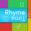 Rhyme Time - Rhyming Dictionary