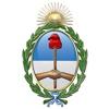 Provinces of Argentina atlantic provinces climate
