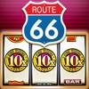 FREE Slots Saga - Classic VIP Vegas Casino Games