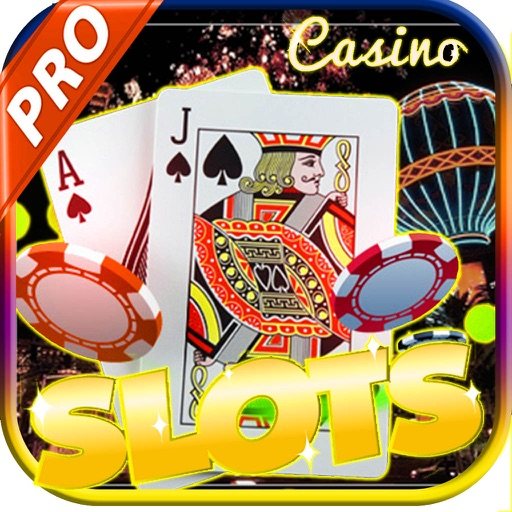 Vegas Free Slot Sea Fish Game:Spin Slot Machine iOS App