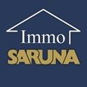 Immo Saruna icon