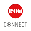 ROM Connect