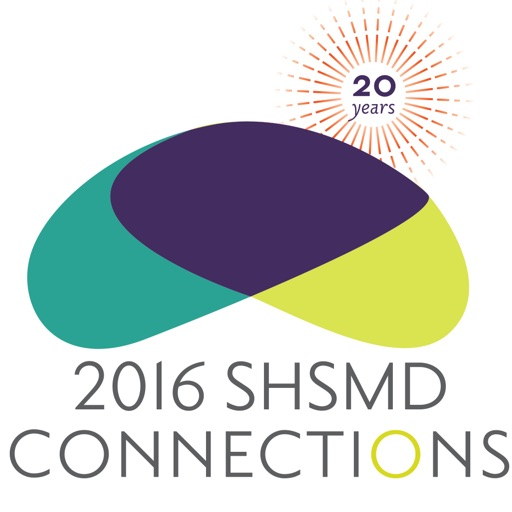 SHSMD Connections 2016