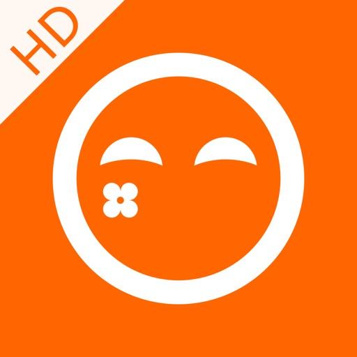 土豆网(iPad版)