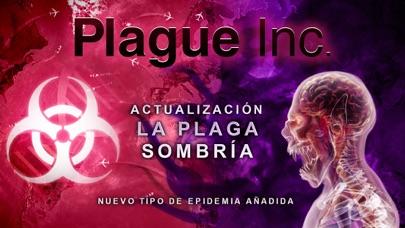 download Plague Inc. apps 4