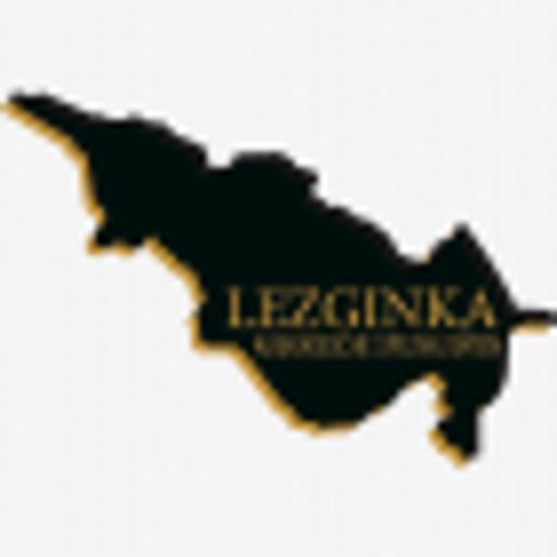 Weinkeller im Lezginka iOS App