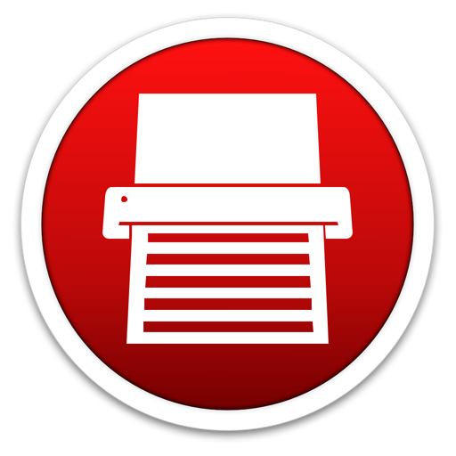 PDFScanner - Simple document scanning and OCR