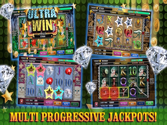 Tropical Holiday online slot gennemgang - store jackpots online