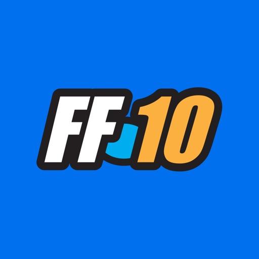 FF10 Mankato