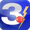 WRBL Radar - weather and forecasts for Columbus