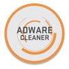 Adware Cleaner - Remove Adware, Spyware, and Restore Your Browser adware uninstall
