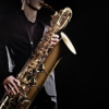 How to Play Saxophone - Lessons For Beginners