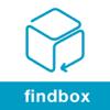 Findbox Wiki