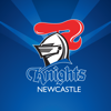 Official Newcastle Knights