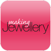 Making Jewellery - Th...