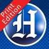 The Miami Herald Print Edition