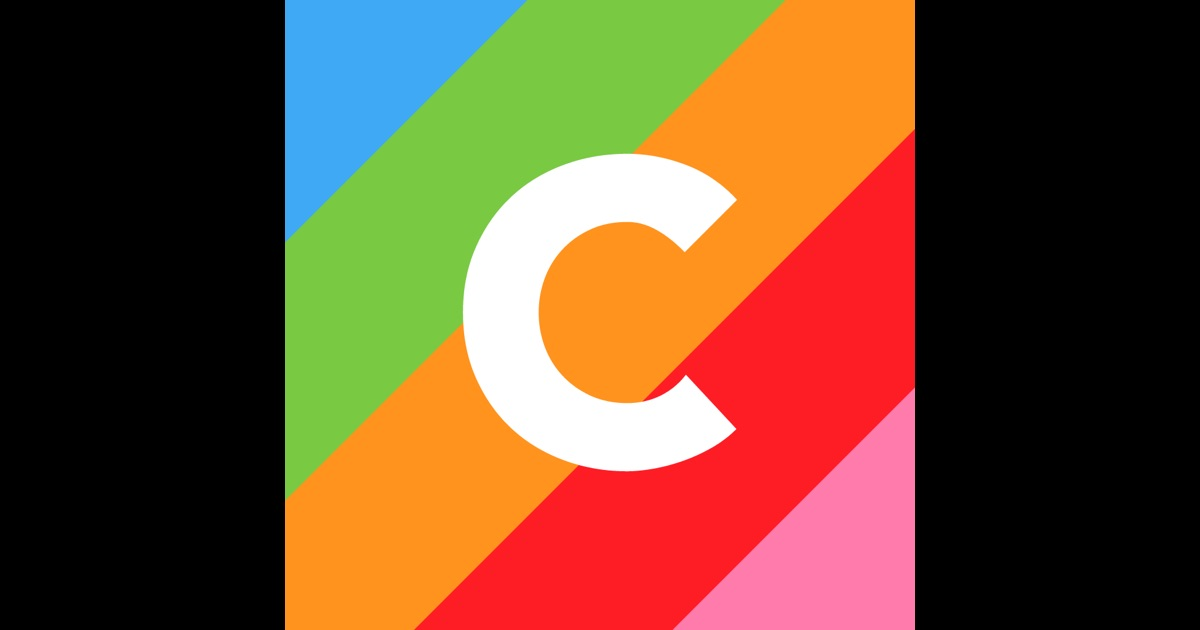 colorscape turn your photos into coloring pages on the