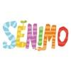 オリジナルテキスタイルのバッグやファッション通販SENIMO