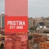 Pristina Travel Guide pristina