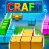 Блок крафт-употреблению бесплатные игры головоломк
